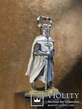 Тевтонский рицарь, фото №4