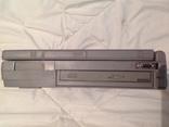 Ноутбук середины 90-х, Toshiba Tecra 750CDT, фото №4
