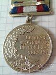 Police troops medal UKRAINE gendarmerie SWAT SEK Polizei Truppen = 4 медали ВВ МВД, фото №7