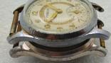 Часы Победа 2 шт., фото №4