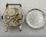 Часы Победа 2 шт., фото №5