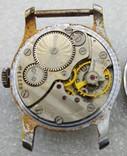 Часы Победа 2 шт., фото №8