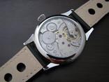 Часы Молния - Авиатор. Наручные часы, новый корпус, фото №6