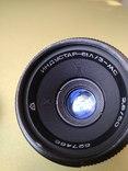 Індустар-61л/з-мс, фото №3
