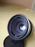 Індустар-61л/з-мс, фото №2