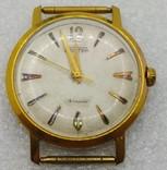 Часы Восток 18 Камней AU 20, фото №2