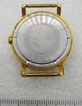Часы Восток 18 Камней AU 20, фото №3