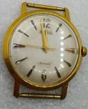 Часы Восток 18 Камней AU 20, фото №7