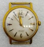 Часы Восток 18 Камней AU 20, фото №8