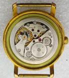Часы Восток 18 Камней AU 20, фото №9