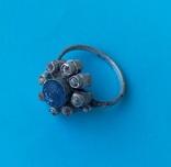 Перстень КР, фото №2