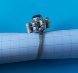 Перстень КР, фото №5