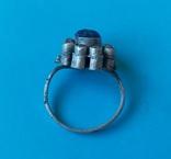 Перстень КР, фото №12