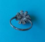 Перстень КР, фото №13