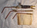 Горелка ГС-3 ( Новая, ссср ), фото №2