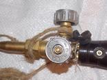 Горелка ГС-3 ( Новая, ссср ), фото №4
