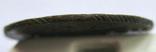 Полушка 1797 года (ЕМ), фото №6