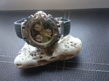 Часы Tissoт T-Race, фото №3