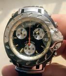 Часы Tissoт T-Race, фото №4