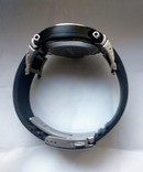 Часы Tissoт T-Race, фото №6
