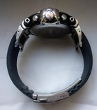 Часы Tissoт T-Race, фото №7