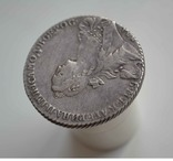 1 рубль 1768 года ММД-EI, фото №5