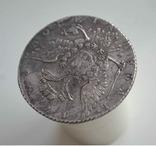 1 рубль 1768 года ММД-EI, фото №11