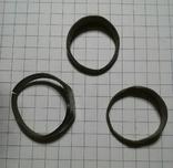 Три колечка, фото №2