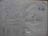 Строительное искусство и Архитектура 1895 г. С 455 рисунками, фото №7