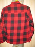 Рубашка Rebel 12-13 лет., фото №3