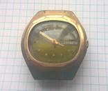 Часы slava брызгозащищенные, фото №2