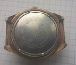 Часы slava брызгозащищенные, фото №5