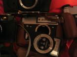 Фотоапарати, фото №3