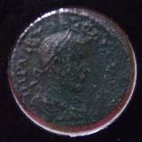 Trebonianus Gallus (251-253) Требониан Галл, фото №5