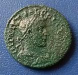 Trebonianus Gallus (251-253) Требониан Галл, фото №6