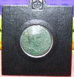 Trebonianus Gallus (251-253) Требониан Галл, фото №7
