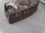 Старинное железо, фото №5