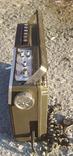 Магнитофон NATIONAL PANASONIC RQ-432DS, фото №3