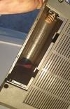 Магнитофон NATIONAL PANASONIC RQ-432DS, фото №9