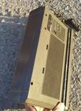 Магнитофон NATIONAL PANASONIC RQ-432DS, фото №10