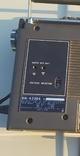 Магнитофон NATIONAL PANASONIC RQ-432DS, фото №11
