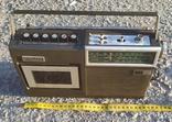 Магнитофон NATIONAL PANASONIC RQ-432DS, фото №12