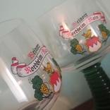 Три бокала, Германия, фото №3