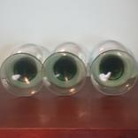 Три бокала, Германия, фото №6