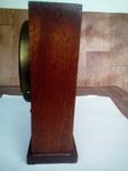 Винтажные часы Маяк., фото №3