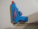 Пистолет, фото №3