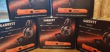 Garrett Pro Pointer AT Z-Lynk Pinpointer with MS-3 Wireless Headphones Kit 5 штук/лот.