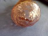 Крышка Стеклянная Старая, фото №6