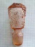 Крышка Стеклянная Старая, фото №7