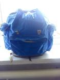 Рюкзак, фото №2